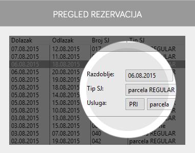 miniREC - pregled_rezervacija