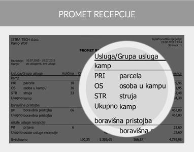 miniREC_promet_recepcije