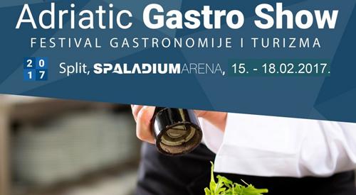 adriatic_gastro_show
