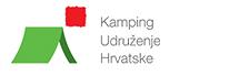 Croatian Camping Union