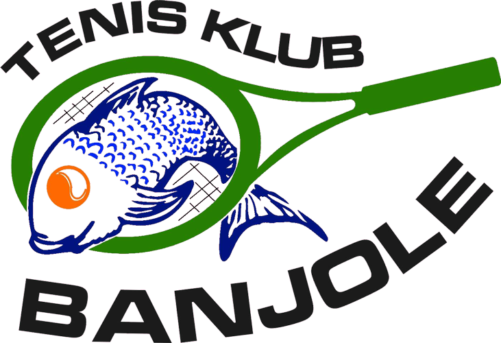 Tennis Club Banjole