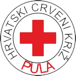 City Red Cross Society