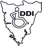 Muscular Dystrophy Association of Istria