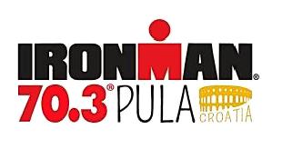 Ironman Pula
