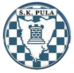 Chess club Pula