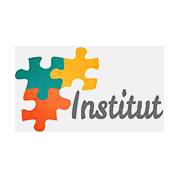 Institut Pula