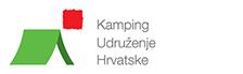 Kamping Udruženje Hrvatske